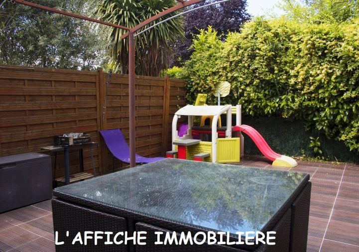 A vendre Aucamville 310424039 L'affiche immobilière