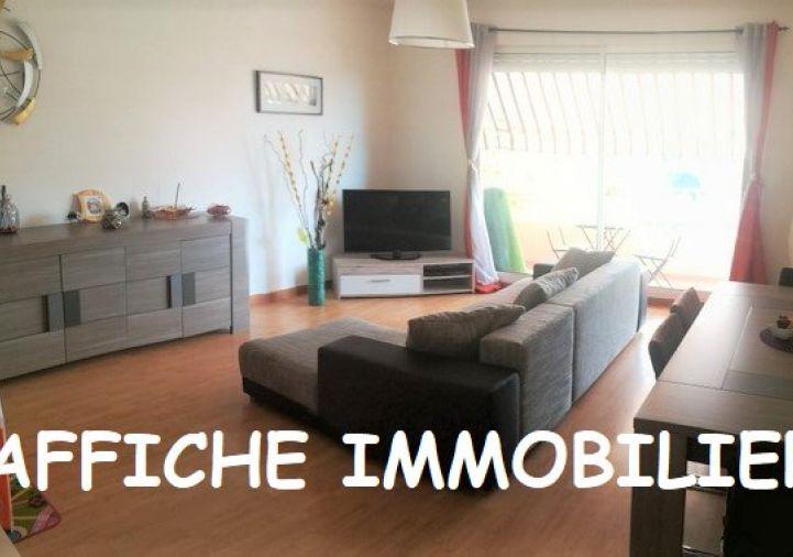 A vendre Toulouse 310424046 L'affiche immobilière