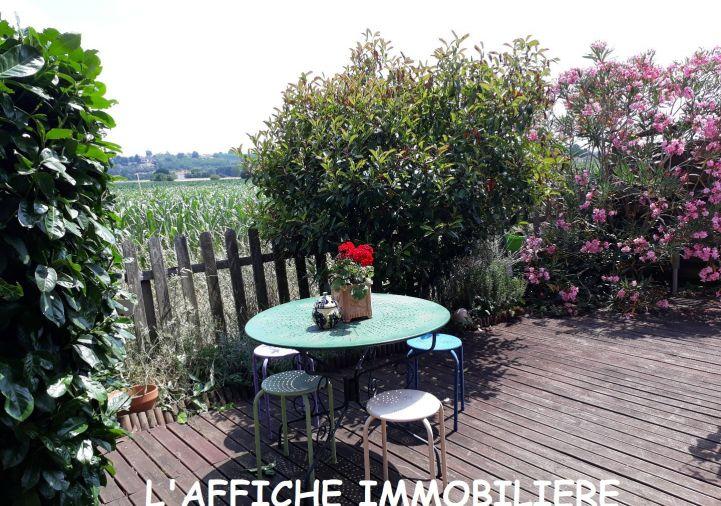 A vendre Launaguet 310424077 L'affiche immobilière