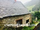 A vendre Bourg D'oueil 310424086 L'affiche immobilière