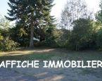 A vendre Villeneuve-tolosane  310424088 L'affiche immobilière