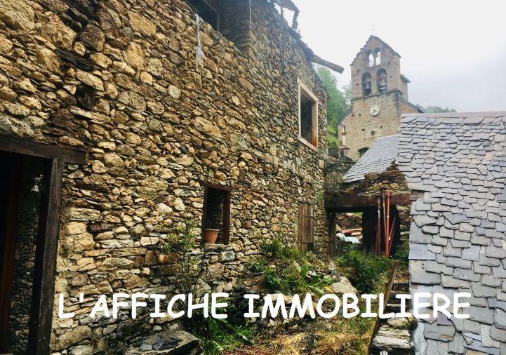 A vendre Bourg D'oueil 310424089 L'affiche immobilière