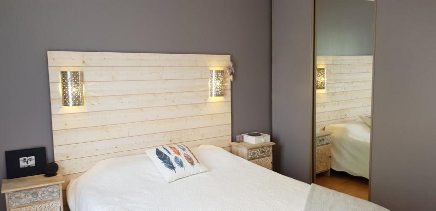 A vendre Castelnau-d'estretefonds 310424110 L'affiche immobilière