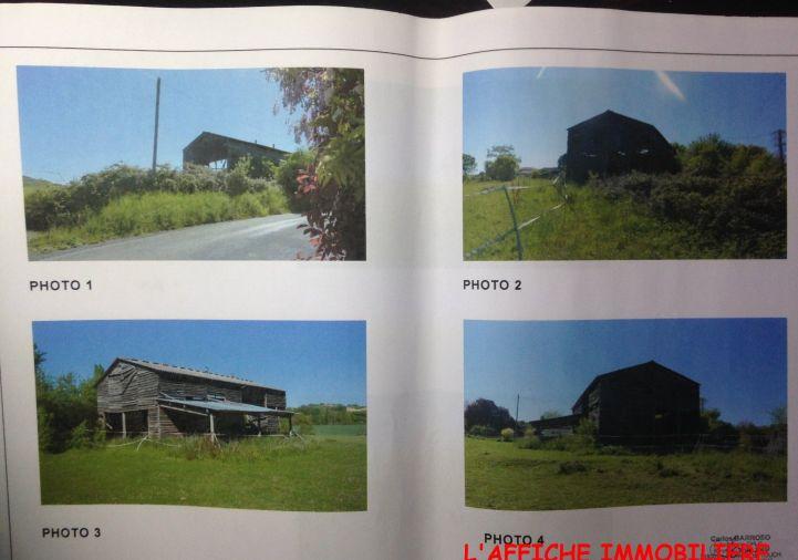 A vendre Frontignan Saves 310424119 L'affiche immobilière