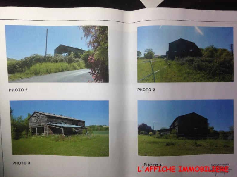 A vendre Frontignan Saves 310424120 L'affiche immobilière