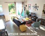 A vendre Pechbonnieu  310424132 L'affiche immobilière