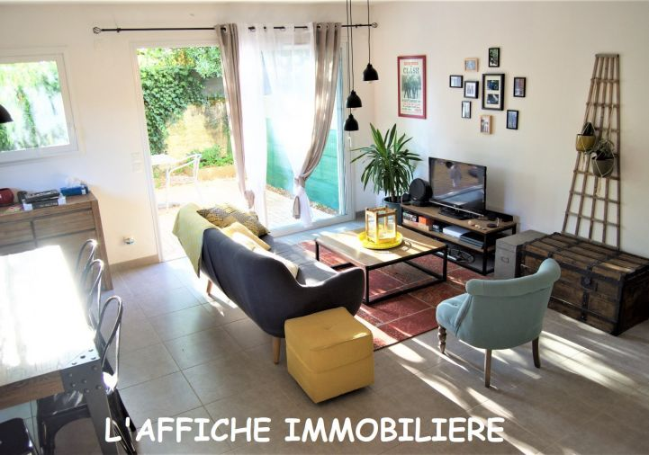 A vendre Pechbonnieu 310424133 L'affiche immobilière