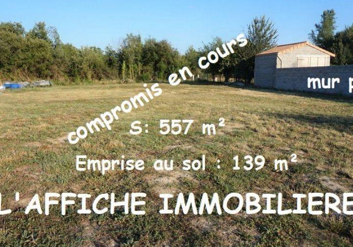 A vendre Cugnaux 310424134 L'affiche immobilière