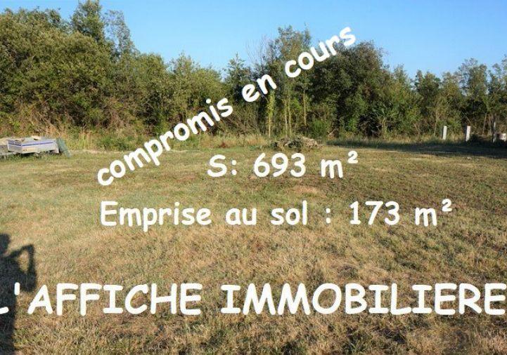 A vendre Cugnaux 310424138 L'affiche immobilière