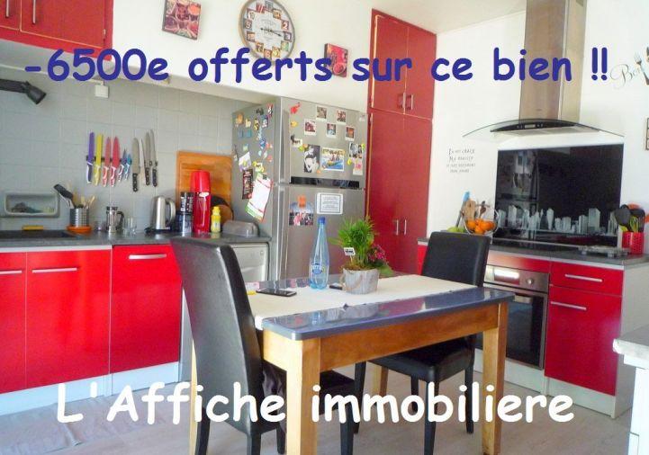 A vendre Lasserre 310424141 L'affiche immobilière