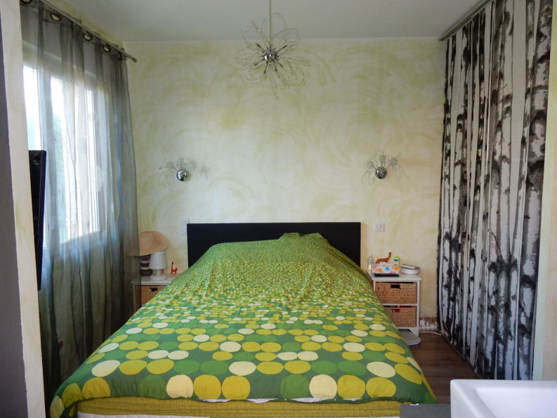 A vendre Eaunes 310424153 L'affiche immobilière