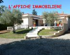 A vendre Labarthe-sur-leze  310424163 L'affiche immobilière