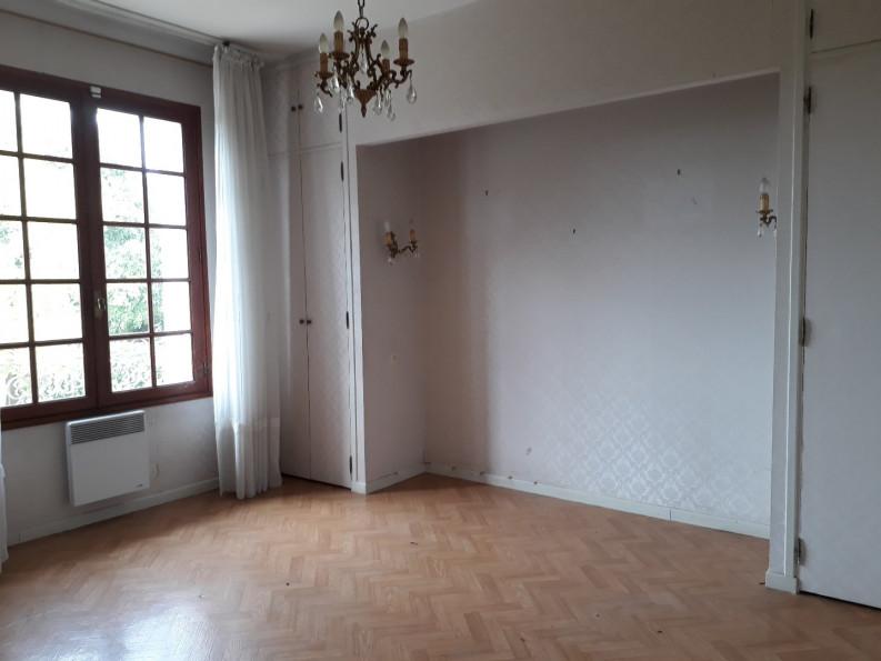 A vendre Fronton 310424165 L'affiche immobilière