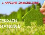 A vendre Lherm  310424168 L'affiche immobilière