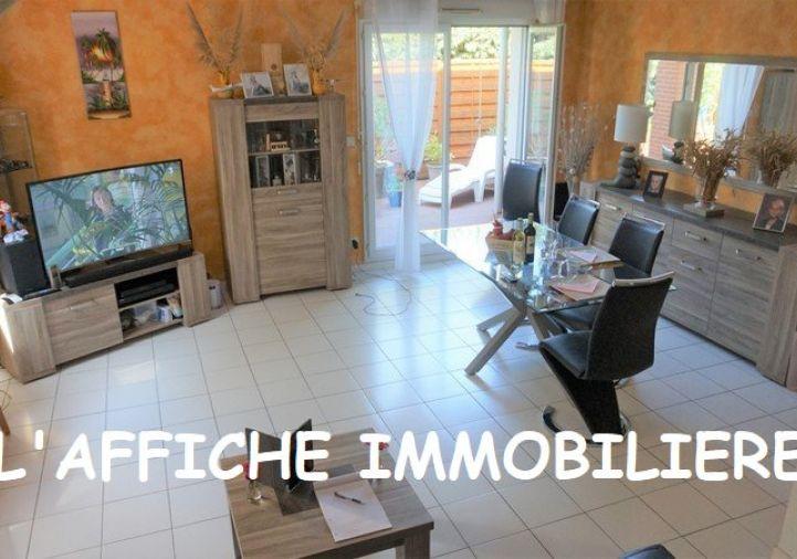 A vendre Toulouse 310424182 L'affiche immobilière
