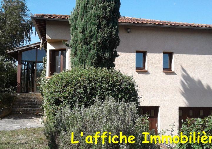 A vendre Carbonne 310424188 L'affiche immobilière