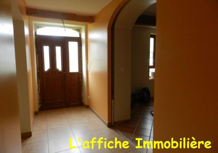 A vendre Marquefave 310424190 L'affiche immobilière