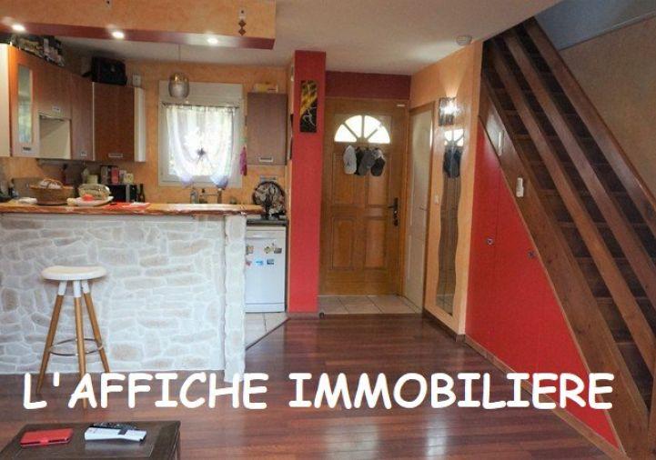A vendre Villeneuve-tolosane 310424247 L'affiche immobilière
