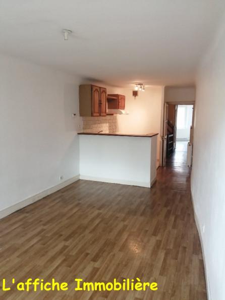 A vendre Lezat Sur Leze 310424270 L'affiche immobilière