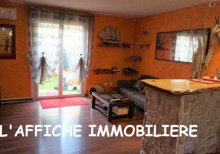 A vendre Villeneuve-tolosane 310424281 L'affiche immobilière