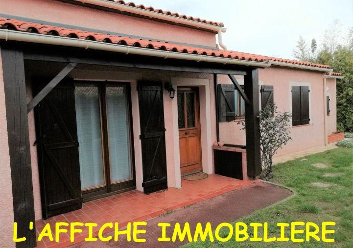A vendre Seysses 310424303 L'affiche immobilière
