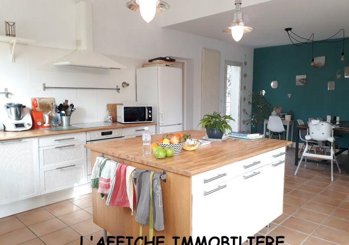 A vendre Fronton 310424308 L'affiche immobilière