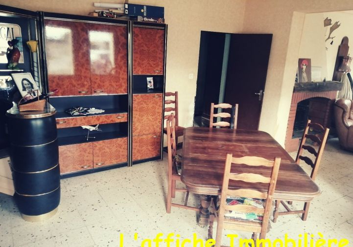 A vendre Berat 310424330 L'affiche immobilière