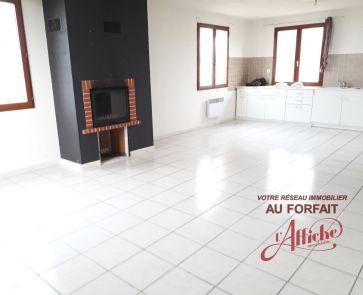 A vendre  Castelnau-d'estretefonds   Réf 310424341 - L'affiche immobilière