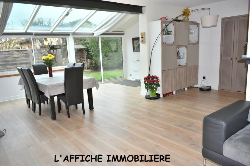 A vendre Montberon 310424359 L'affiche immobilière