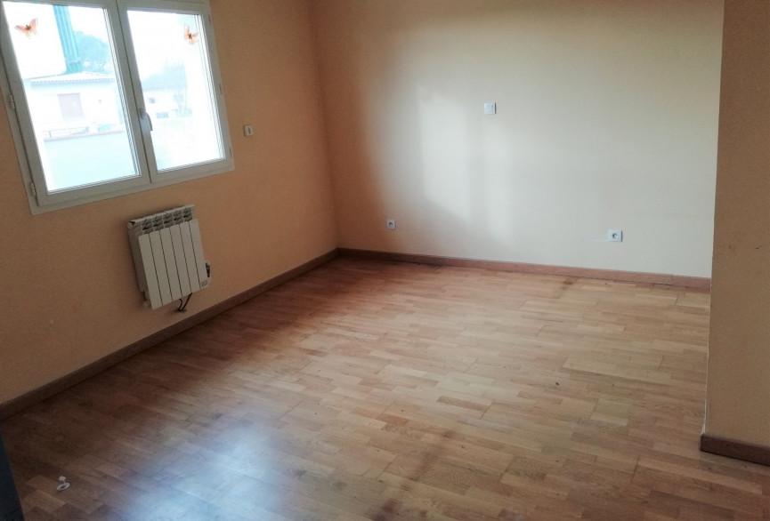 A vendre Seysses 310424361 L'affiche immobilière
