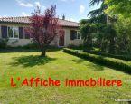 A vendre Saint-lys  310424368 L'affiche immobilière