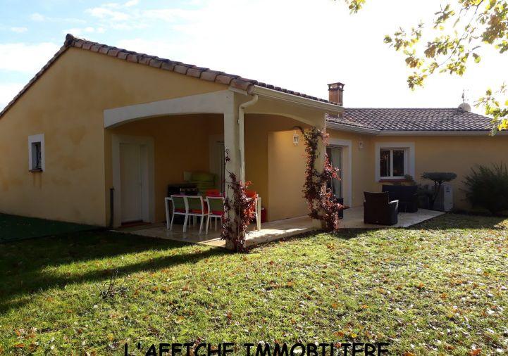 A vendre Bouloc 310424372 L'affiche immobilière