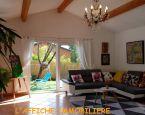 A vendre Bouloc  310424375 L'affiche immobilière
