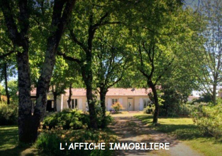 A vendre Bouloc 310424378 L'affiche immobilière