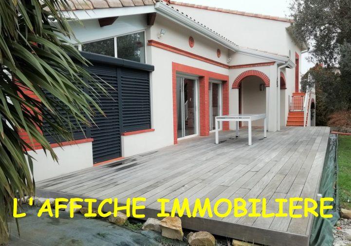 A vendre Seysses 310424379 L'affiche immobilière