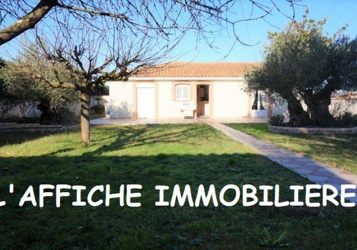 A vendre Roques 310424388 L'affiche immobilière
