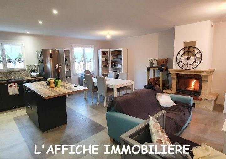 A vendre Aucamville 310424393 L'affiche immobilière