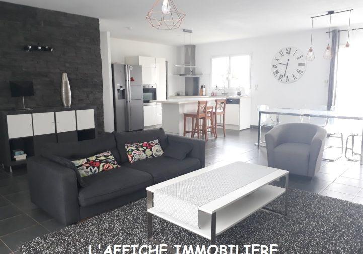 A vendre Bouloc 310424402 L'affiche immobilière