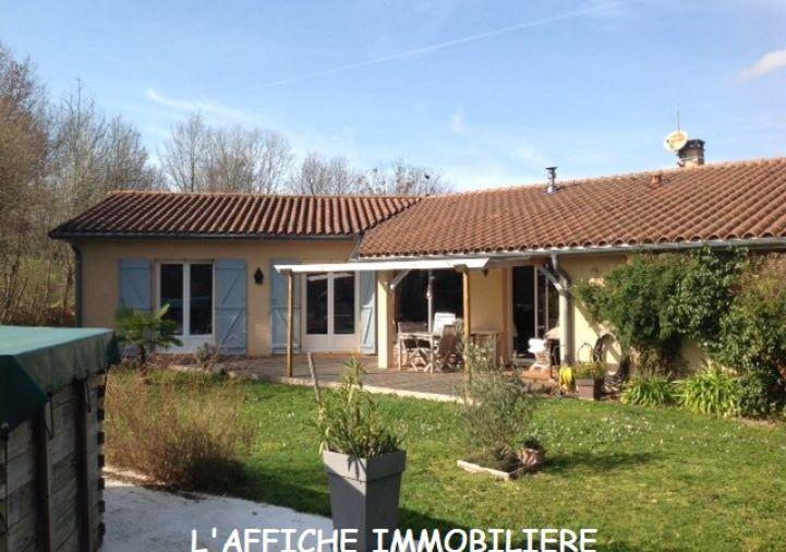 A vendre Bouloc 310424404 L'affiche immobilière