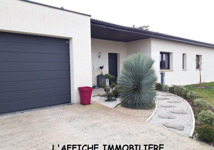 A vendre Bouloc 310424410 L'affiche immobilière