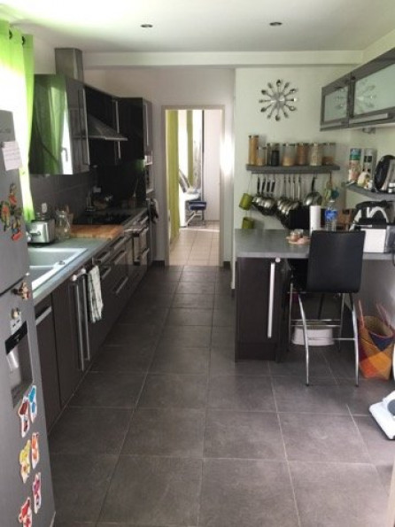 A vendre Castelnau-d'estretefonds 310424432 L'affiche immobilière