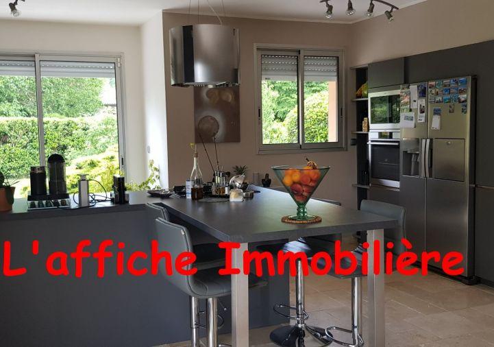 A vendre Labastide Saint Pierre 310424437 L'affiche immobilière