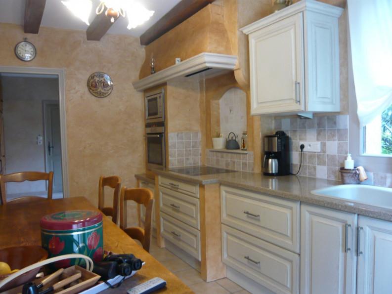 A vendre Vacquiers 310424443 L'affiche immobilière