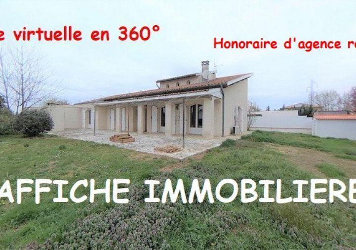 A louer Frouzins 310424450 L'affiche immobilière