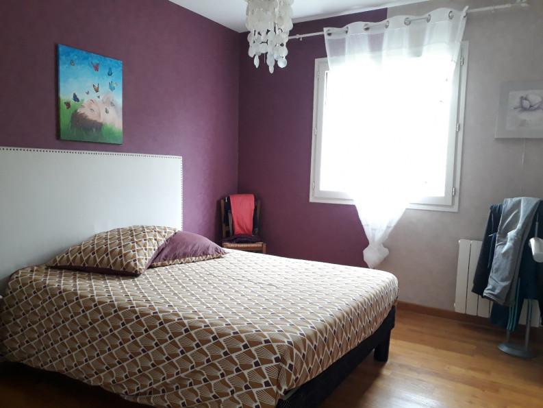 A vendre  Aucamville | Réf 310424465 - L'affiche immobilière