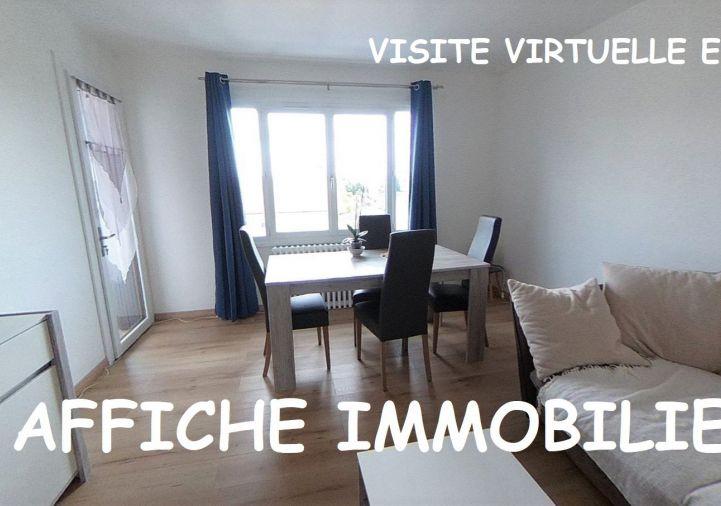 A vendre Villeneuve-tolosane 310424474 L'affiche immobilière