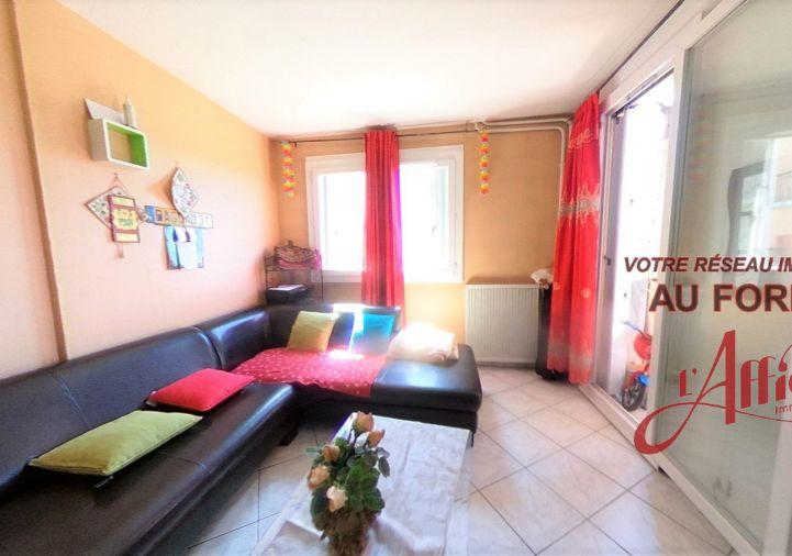 A vendre Appartement Toulouse | Réf 310424481 - L'affiche immobilière