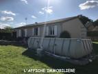 A vendre  Fronton   Réf 310424489 - L'affiche immobilière
