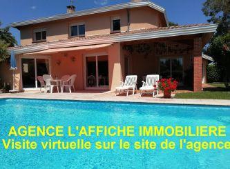 A vendre Plaisance-du-touch 310424491 Portail immo
