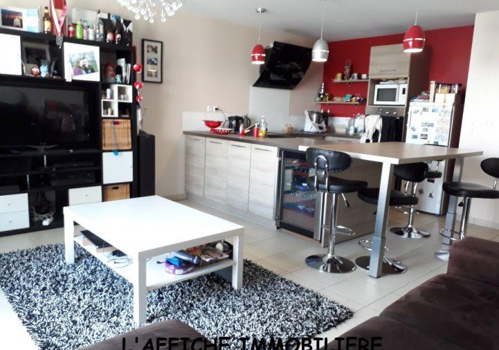 A vendre Toulouse 310424502 L'affiche immobilière